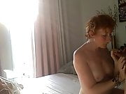 She likes my cock
