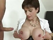 large boobed hedonist