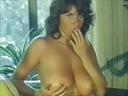 Busty and Wet By Herself 2 Uschi Digart