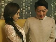 Exquisite Korean Star Romantic Sex 03