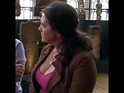 Bettany Hughes Lovely Big Tits