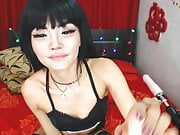 Free Live Sex Chat with KissyPose