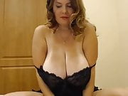 Webcam Young chubby huge boobs