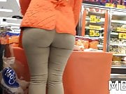 Juicy Pawg Nut Bubble Booty