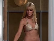 Beith Behrs - 2 Broke Girls s1e19