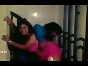 Bangladeshi Hot Nude Movie Song 22
