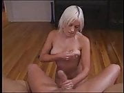 Layla Jade British Hand Job